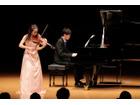 「四月は君の嘘」クラシックコンサート東京公演が大盛況、アニメ制作秘話も飛び出した