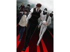 「血界戦線」アニメ化で内藤康弘とスタッフがトークイベント、ニコ生も決定