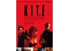 映画「カイト/KITE」一般試写会にアニメ!アニメ!読者を20組40名様ご招待