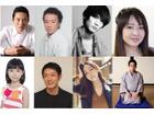 「百日紅 ~Miss HOKUSAI~」5月9日公開 松重豊、濱田岳、高良健吾ほか個性派実力派並ぶ