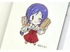 「ラブライブ!」と神田明神のコラボグッズ AnimeJapan 2015にブース出展