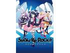 サンリオの新アニメ「SHOW BY ROCK!!」 アニメ制作はボンズ