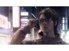 オカルトホラー小説「師匠」シリーズ 2016年にTVアニメ化、実写映画化、TVドラマ化