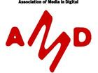 AMDアワード優秀賞に「アイカツ!」「妖怪ウォッチ」、Ingressなど9作品 特別賞に鈴木敏夫氏