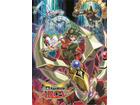 「遊☆戯☆王」初の深夜枠、DM バトル・シティ編4月開始 AnimeJapanで「ARC-V」イベントも