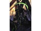 """「終わりのセラフ」放送開始に備えろ!AnimeJapan 2015で64P""""始まりのセラフ""""無料配布"""