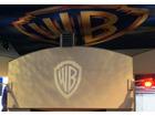 「アドベンチャー・タイム」長編劇場アニメーション企画が浮上?! 米国映画メディアが報道