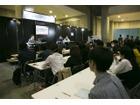 AnimeJapanクリエイター体験講座 「サイコパス」浅野恭司氏、「蟲師」脇威志氏も、受講締切り3月9日