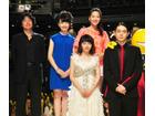 実写映画「暗殺教室」完成披露に山田涼介ら登壇 チケット倍率125倍
