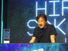 GDCアワード生涯功労賞に坂口博信氏、大賞は「ロード・オブ・ザ・リング」から
