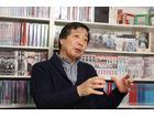 日本のアニメ作りが変われば、未来も変わる。「NUNOANI塾」が発信するもの 布川郁司氏インタビュー:前編
