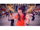 水樹奈々「Angel Blossom」最新映像公開 350人がダンスを披露