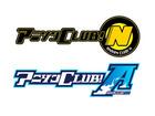 「animeloLIVE!」ライブイベントがさらに拡大 「N」と「A」が登場、合計4ブランドでアニソン体験