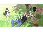 「NINKU-忍空-」Blu-ray BOXに新作ドラマCD 出演キャスト陣も想いたっぷり