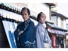 「ふたがしら」松山ケンイチ、早乙女太一らで撮影快調 TVドラマで描くオノ・ナツメの世界