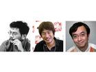 アニメにおける「情報量」とは何か?庵野秀明×川上量生、ニコニコ超会議で大討論
