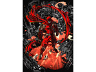 「ニンジャスレイヤーフロムアニメイシヨン」第3弾アーテイストはTHE PINBALLS