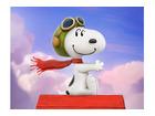 スヌーピーがCG/3D映画に 「I LOVE スヌーピー」12月4日公開決定