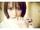 藍井エイルが日本武道館へ!ワンマンライブ決定 6月にニューアルバム発売