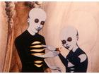 個性派映画が集まるカリコレ2015 傑作SFアニメ「ファンタスティック・プラネット」も上映