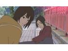 「花とアリス殺人事件」、アヌシー国際アニメーション映画祭長編部門コンペティション出品決定