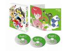 「らんま1/2」劇場版3作、OVA11話の全部入りBD-BOX発売 高橋留美子アニメに注目集まる