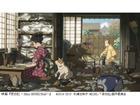 杏が演じ、原 恵一が監督した「百日紅」とは? 原作者・杉浦日向子の作品の魅力