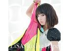 「ミュージックステーション」藍井エイルは「IGNITE」LiSAは「Rising Hope」を歌う
