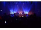 バイリンガルシンガー「ナノ」 ワンマンライブ開催でドイツでも大歓迎