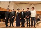 力強く勇壮な吹奏楽でポケモン、FFVなどを演奏 「4star2015」BRASS EXCEED TOKYO公演