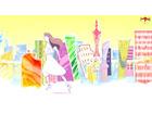 林 明美インタビュー‐後編‐「日本アニメ(ーター)見本市」 『そこからの明日。』での挑戦を語る