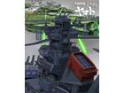 関係者の制作秘話も収録「宇宙戦艦ヤマト2199 星巡る方舟」BD/DVD 5月27日発売
