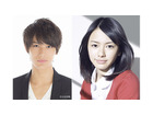 「南くんの恋人」11年ぶりにドラマ化決定! 主演に中川大志&山本舞香