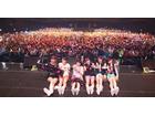 i☆Ris 初ライブツアーのファイナル公演 7月には3周年記念イベントも