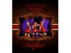 Kalafinaの武道館公演がDVD/BDで発売 収録内容を発表