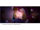「アナと雪の女王/エルサのサプライズ」場面写真公開 制作秘話も明らかに