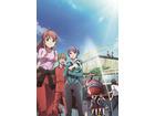 「Classroom☆Crisis」追加キャストは洲崎綾と夏川椎菜