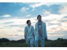 「デュラララ!!×2 転」EDテーマ「EXIT」8月5日シングルリリース MV配信もスタート