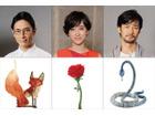 「リトルプリンス 星の王子さまと私」 伊勢谷友介、滝川クリステルらが声優挑戦