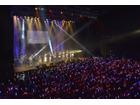 「ストライクウィッチーズ大感謝祭」夜の部レポ、メインキャスト一挙集結にファン熱狂