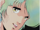 「メガゾーン23」シリーズ30周年の節目にBD-BOX化 11月27日発売