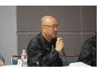 アニメ・コンソーシアム・ジャパンが世界に発信 LAアニメエキスポで大型タイトル投入を発表
