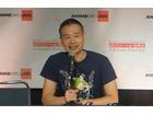 「アニメとゲームの融合を目指して」 稲船敬二×4°Cの新企画の発表会レポート