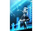 ミス・モノクロームが1stアルバム発売、堀江由衣が創り出したアーティストキャラクター