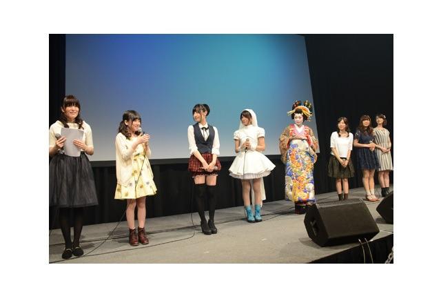 加隈亜衣の画像 p1_16