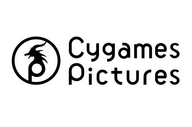 なぜいまアニメスタジオ設立なのか? CygamesPictures が語る理念と戦略 画像