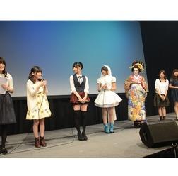 加隈亜衣の画像 p1_2