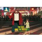 アヌシー国際アニメーション映画祭 「GAMBA」「ここさけ」「バケモノの子」が公式上映 画像