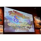 アニメもゲームも新情報いっぱい「モンスターハンター ストーリーズ」発表会レポ 画像