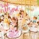 秋葉原の人気メイドカフェが写真集 「@ほぉ~むカフェ」が描く非日常 画像